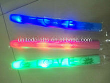 Glow in The Dark Sticks for Party