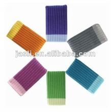 Knitted socks for Iphone4/4s