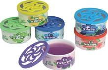 best quality cheap gel air freshener air freshener easy open air freshener