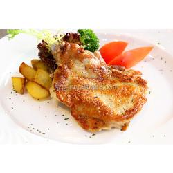 Chicken Flavor Powder/Meat Flavor for sausage, hem, snack/ Halal