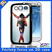 2015 China new product wholesale custom cell phone flip leather case for samsung galaxy core prime sm,cover case for vivo y15