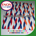 accesorios para el cabello china la fabricación moda tejido elástico cintas