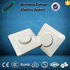 Environmental friendly High Quality led dimmer/led dimmer