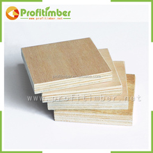 Lowes Lumber Prices Formica Laminate Marine Plywood Board