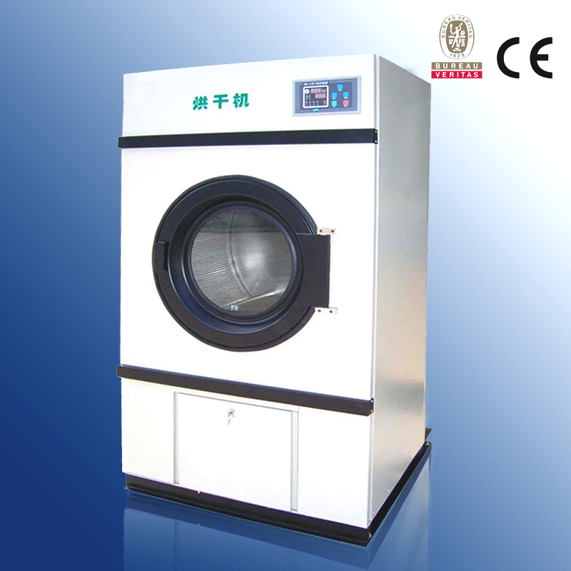 Hotel Laundry Hotel Laundry Dryer For