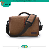 high fashion shoulder bag technical camera bag made in china sales online