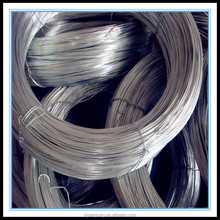 Best discount products electric galvanized iron wire for binding wire