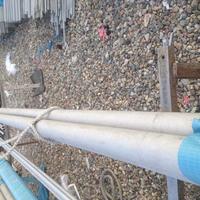 ASME SA213 TP316 Stainless Steel Seamless Tube Manufacturer