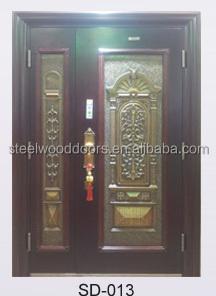 steel door 4.jpg