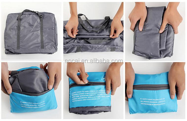 Best Organizer Shoulder Bag 3