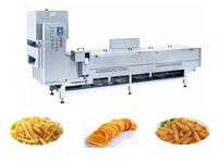 XYXZ-7 Industrial deep fryer/Industrial chicken fryer/Industrial potato chips fryer