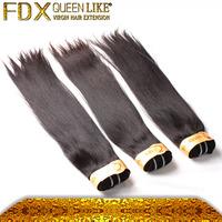 Free hair dye sample indian straight hair