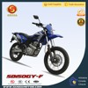 Hot Chinese Cheap Dirt Motorcycle For Sale SD150GY-F