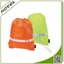 Import China Products Kids Drawstring Bag