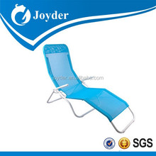 lounge chair Beautiful updated lounge chairs with arms