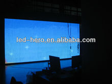 p10 outdoor led display xxx movies with sexy pictures