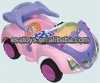 CE Approved pink toy car to drive,kids cars for sale (WJ277077)
