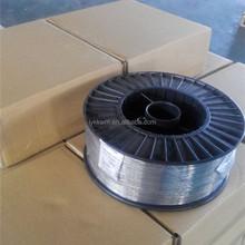 pure zinc wire 1mm