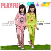 wholesale kids clothing, kids clothes set, clothes children