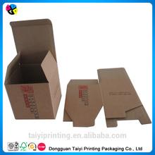 2014 aluminum foil composite of the gift box sale