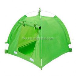 New design high quality pet tent/ dog playpen/ pet cage