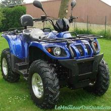 atv 4x4 500cc atv manufacturer