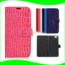 Pc Mobile Phone Case for iPhone 6 Plus,for iPhone 6 Plus 5.5inch, PC Phone Cover Case for iPhone 6+
