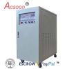 ac frequency inverter converter 50hz 60hz 220v 380v 440v