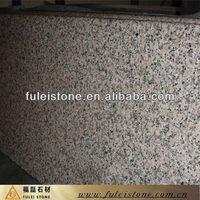 Xili Red Granite Red Laminate Countertops