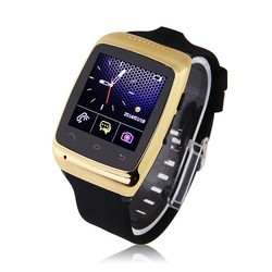 Smart hand watch mobile phone price factory price with micro sim card for samsung galaxy 5s mobile phone/for iphone 6/plus 6