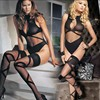 /product-gs/iris-experience-factory-usa-hot-sell-lingerie-xxxl-sexy-movis-for-sexy-clo-60308326409.html