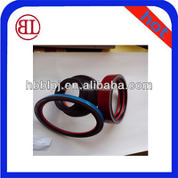 Metal Iron Diesel Fuel Pump TC Oil Seal Rubber Metal