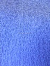 polyester viscose spandex fabricfor dress,blouse,t-shirt,Eco-friendly , soft ,good hand feel