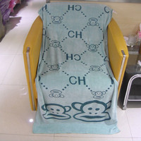 customized low price best quality 80 polyester 20 polyamide
