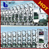 /product-gs/automatic-retractable-gate-from-coma-1723180114.html