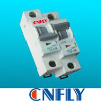 USD0.6 Copper 16A C16 Miniature Circuit Breaker