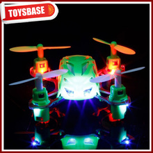 2014 Aircraft UFO WL Toys V272 4CH 2.4G Nano FPV DJI RTF Tarot Gopro Drone 3D Mini hexacopter for gopro 3 hexacopter frame kit