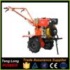 Chinese Best Diesel Engine Tiller / Agriculture Rototiller / Rotary Tiller For Sale