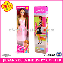 Best Candy Doll Models for Promotion