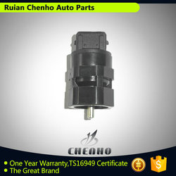 Hot selling products abs brake wheel speed sensor want to buy stuff from china