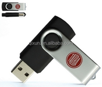 1gb 2gb 4gb 8gb 16gb 32gb custom usb flash drive memory stick 64gb &memory card for mobile, usb flash