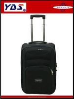 20 inch trolley luggage, trolley suitcase,trolley luggage