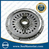 High quality Clutch Cover for SCANIA MFZ400X OEM No.3483 028 031 400*215*450