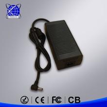 192w dc de alimentación tv alcalina-suplicación 24v 8a ce rohs de la fcc cb