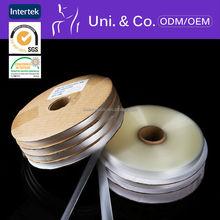trade assurance elastic shoulder tape