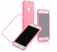 New Arrival Cover For Iphone 6 Cover Cases,TPU Cover Protector cases