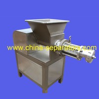 New invention electric Poultry Mdm Machine export to many countries