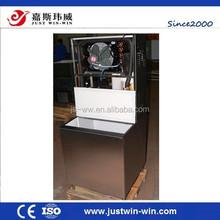 Picolé vara e mini preço e para a máquina de jogo máquina de gelo geladeira