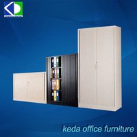 Organs And Institute Office Use Roller-shutter Door Cabinets For Saling