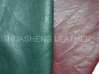 artificial leather automotive textile